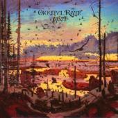 Okkervil River - Away (LP)