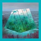 Okkervil River - In the Rainbow Rain (LP+Download)