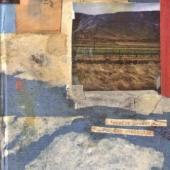 Arnalds, Olafur - Eulogy For Evolution (cover)
