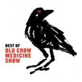"""Old Crow Medicine Show - Best of (LP+7"""")"""