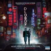 Oldboy (OST by Cho Young-Wuk)