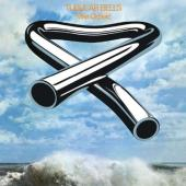 Oldfield, Mike - Tubular Bells (2LP)