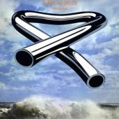 Oldfield, Mike - Tubular Bells Part 1 & 2 (LP+Download)