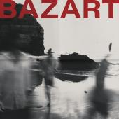 BAZART - Onderweg (LP)