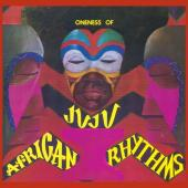 Oneness of Juju - African Rhythms (2LP)