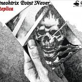 Oneohtrix Point Never - Replica (cover)