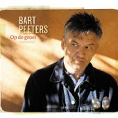 Peeters, Bart - Op De Groei (LP)