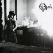 Opeth - Damnation (cover)