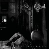 Opeth - Deliverance (cover)