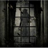 Opeth - Lamentations (Live) (3LP)