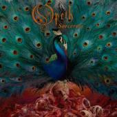Opeth - Sorceress (Picture Disc) (2LP)