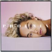Ora, Rita - Phoenix (Deluxe)