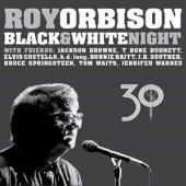 Orbison, Roy - Black & White Night 30 (Expanded Edition) (CD+DVD)
