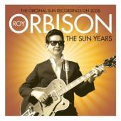 Orbison, Roy - Sun Years (2CD)