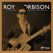 Orbison, Roy - The Monument Singles Collection (1960-1964) (2LP)