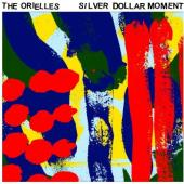 Orielles - Silver Dollar Moment (Limited) (LP+Download)