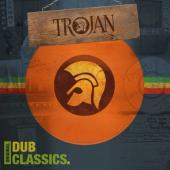 Original Dub Classics (LP)
