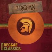 Original Reggae Classics (LP)