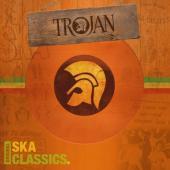 Original Ska Classics (LP)