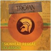 Original Skinhead Reggae Classics (LP)