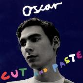Oscar - Cut And Paste