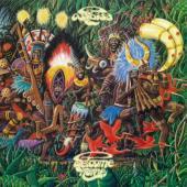 Osibisa - Welcome Home (Coloured Vinyl) (LP)