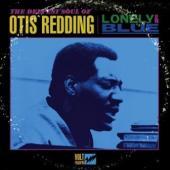 Redding, Otis - Lonely & Blue (cover)