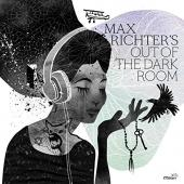 Out of the Dark Room (OST By Max Richter) (2CD)