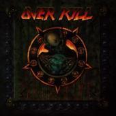Overkill - Horrorscope (cover)