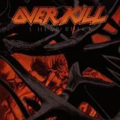 Overkill - I Hear Black (cover)