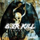 Overkill - Unholy (cover)