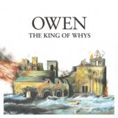 Owen - The King Of Whys (LP)