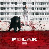 PLK - Polak (LP)