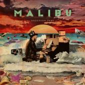 Paak, Anderson - Malibu (LP)