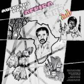 Pablo, Augustus - Africa Must Be Free By 1983 Dub (LP)