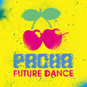 Various - Pacha Future Dance (cover)