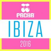 Pacha Ibiza 2016