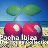 Pacha Ibiza: The House Collection 2000-2009 (3CD)
