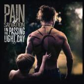 Pain of Salvation - In the Passing Light of Day (2LP+CD)