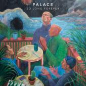 Palace - So Long Forever (LP)