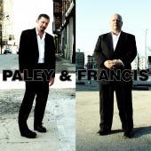 Paley & Francis - Paley & Francis (cover)