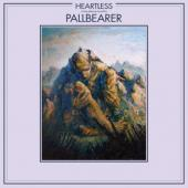 Pallbearer - Heartless (2LP)