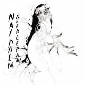 Palm, Nai - Needle Paw (2LP)