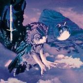 Palmbomen - Night Flight Europa (cover)