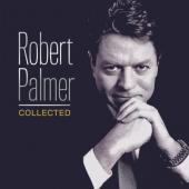 Palmer, Robert - Collected (2LP)