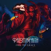 Faith, Paloma - Fall To Grace (cover)