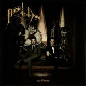 Panic At the Disco - Vices & Virtues (LP)
