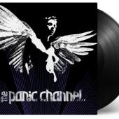 Panic Channel - One (LP)