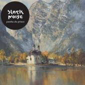 Pantha Du Prince - Black Noise (LP) (cover)