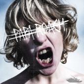 Papa Roach - Crooked Teeth (LP)